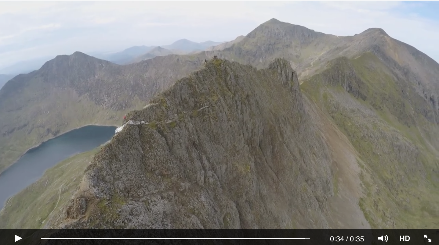 i helicopter with camera with Bbc Wales Crib Goch on Watch besides Bbc Wales Crib Goch as well Uss Alabama also 5011291447 as well The Clearest Shots Of The Himalayas Ever.