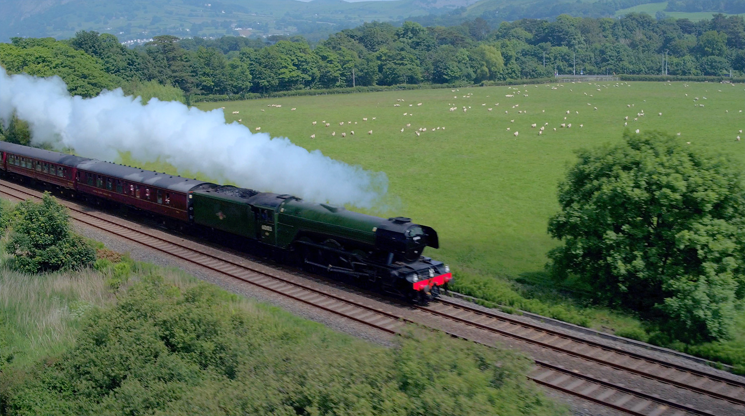 flying-scotsman
