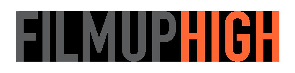 Filmuphigh.com