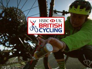 Britsih-Cycling