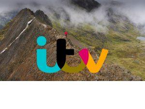 ITVCrib-Goch