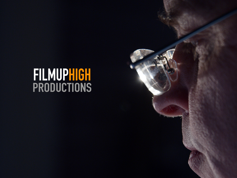 vision film 2018