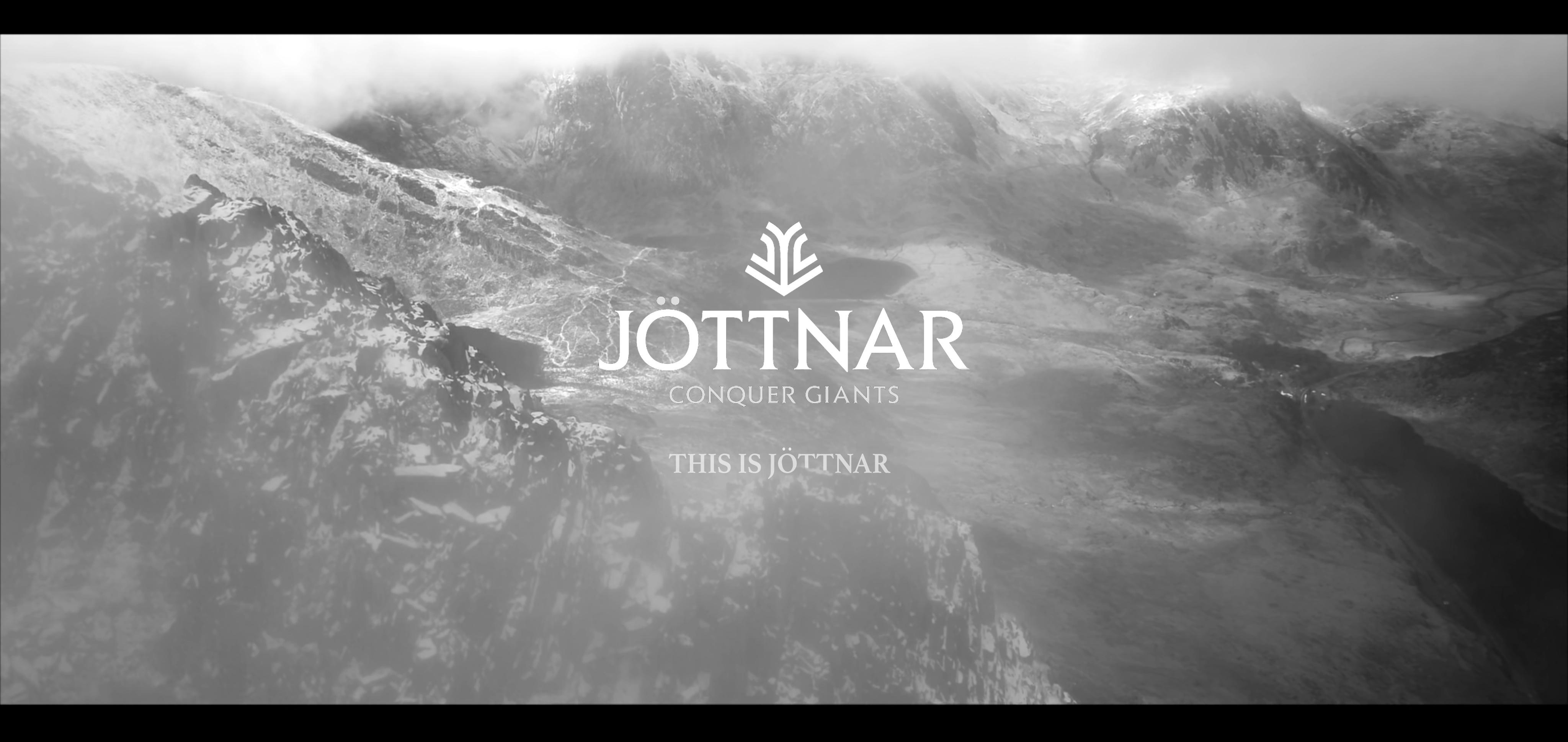 1b5e0eda27705 This is Jöttnar - Filmuphigh Productions - Award winning film makers