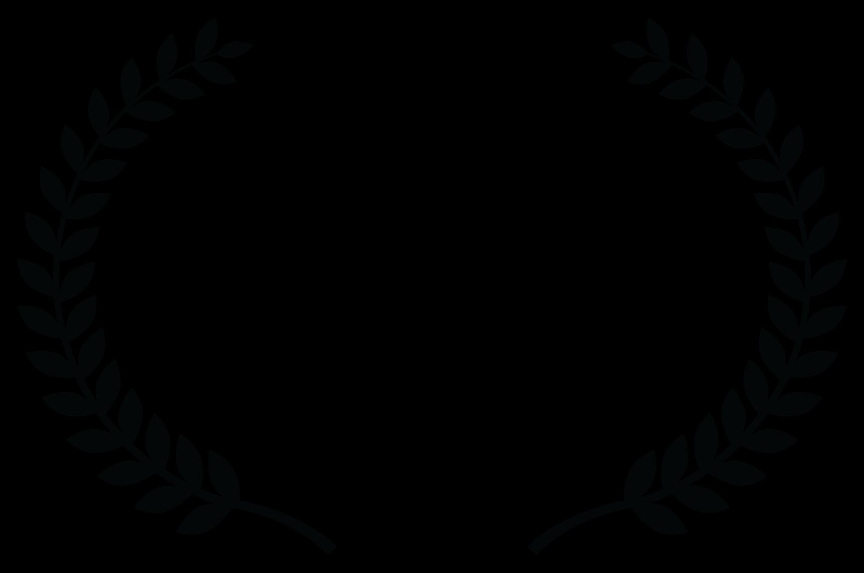 Brazilian Line - Filmuphigh Productions - Award winning film