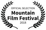 OFFICIAL-SELECTION---Mountain-Film-Festival---2018