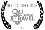 official-selection-travel