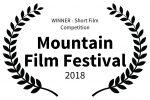WINNER---Short-Film-Competition---Mountain-Film-Festival---2018