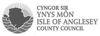 Anglesey County Council