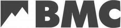 BMC RGB-1