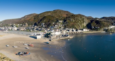 Barmouth-29-of-242