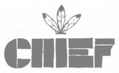 Chief-Productions