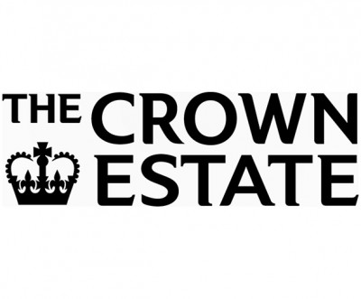 Crown-Estate-Logo (1)