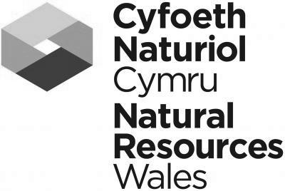 NRW logo CMYK stack