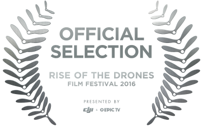 ROTD 2016 LAUREL OFFICIAL-SELECTION-Chrome