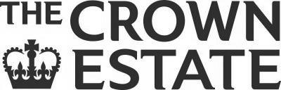 The-Crown-Estate-logo-1