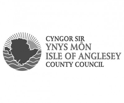 anglesey-cc