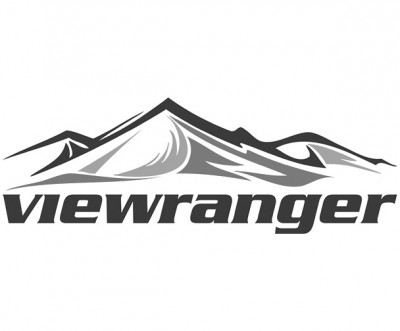 viewranger