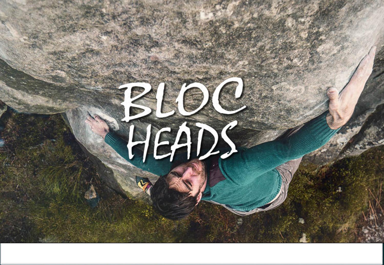 blocheads