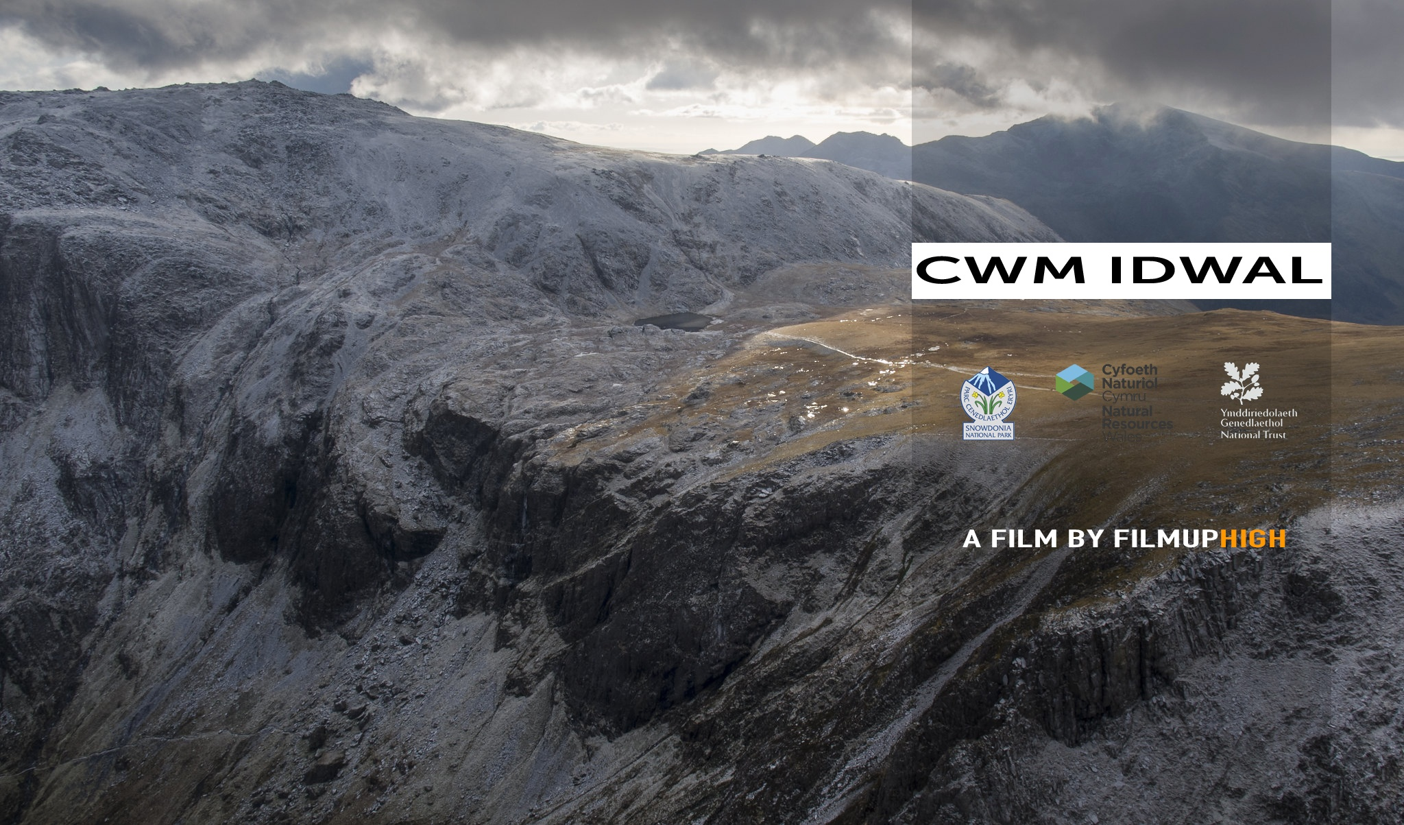 Video Production North Wales