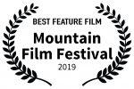 BestFeatureFilm
