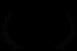FINALIST-LondonMountainFilmFestival-2020