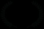 OFFICIAL SELECTION - Mountain Film Festival - 2018