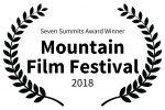 Seven-Summits-Award-Winner---Mountain-Film-Festival---2018