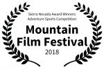 Sierra-Nevada-Award-Winners-Adventure-Sports-Competition---Mountain-Film-Festival---2018